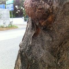 Photo taken at บางพรม (Bang Phrom) by James M. on 9/27/2014