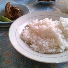 Photo taken at BPK Sitanggang by Dhani B. on 11/12/2012