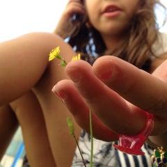 Photo taken at Playground - Condominio Morumbi Park by FranHaydin on 8/2/2014