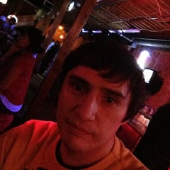 Photo taken at Budd Ugly's Night Club by Michael B. on 1/19/2013