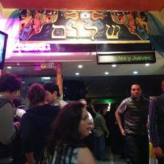 Photo taken at Casino Veracruz (Salón de baile) by Ale M. on 12/3/2013