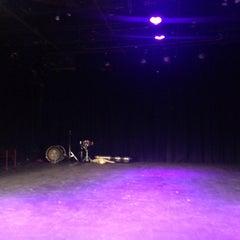 Photo taken at Annex Theatre by Raymond W. on 9/5/2015