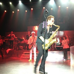 Photo taken at Mayo Performing Arts Center (MPAC) by Jim N. on 6/22/2013