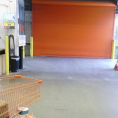 Photo taken at The Home Depot by Steve W. on 11/25/2014
