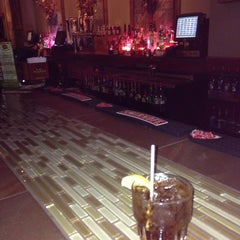 Photo taken at Susquehanna Ale House by Lori W. on 8/17/2013