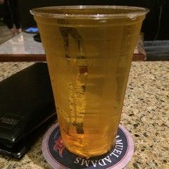 Photo taken at Tapa Bar by Neville E. on 8/18/2014