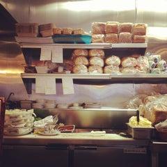 Photo taken at Pinecrest Diner by Jeremy J. on 2/23/2013