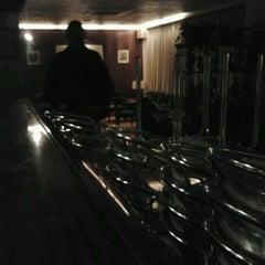 Photo taken at Scotch Corner by Gemma C. on 1/28/2012