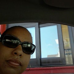 Photo taken at McDonald's by Victoria W. on 5/19/2012