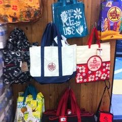 Photo taken at Trader Joe's by Sean R. on 8/19/2012