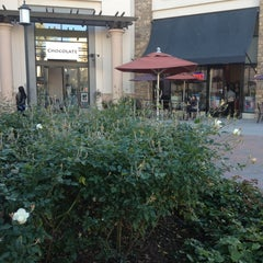 Photo taken at Otay Ranch Town Center by Herta K. S. on 1/5/2013