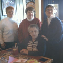 Photo taken at Chili's Grill & Bar by Todd C. on 2/10/2013