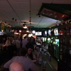 Photo taken at Kelly's Pub by Alx V. on 12/29/2015