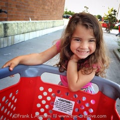 Photo taken at Target by Frank A. on 8/10/2014