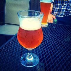 Photo taken at The Republic Pub by Jon Z. on 6/26/2015