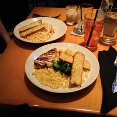 Photo taken at BJ's Restaurant and Brewhouse by Jeremy C. on 2/15/2014