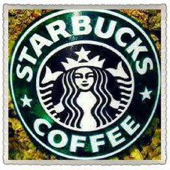 Photo taken at Starbucks by James M. on 11/25/2012