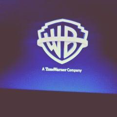 Photo taken at Cinemart by gmeiner ✌. on 1/16/2014