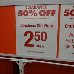 Photo taken at Big Lots by Anthony C. on 12/27/2013