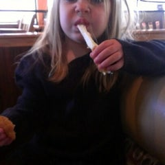 Photo taken at Applebee's by Chad M. on 2/3/2013