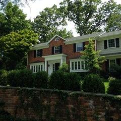 Photo taken at Short Hills, NJ by Stephanie M. on 7/31/2014