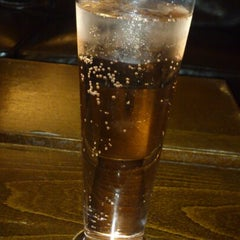Photo taken at The Pub by Bex I. on 9/29/2012