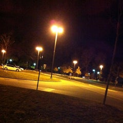 Photo taken at Macomb Community College: Center Campus by Deanna V. on 10/17/2012
