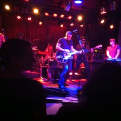 Photo taken at Smith's Olde Bar by Wesley C. on 4/12/2013