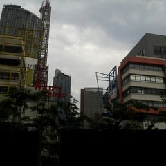 Photo taken at Neo Damansara by Firdaus S. on 11/23/2012