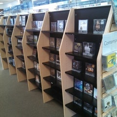 Photo taken at Family Christian Stores - #323 by Jon K. on 5/9/2013