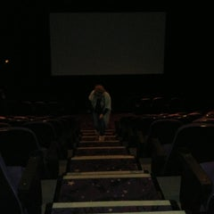Photo taken at The Light Cinema by Scott J. on 5/20/2013