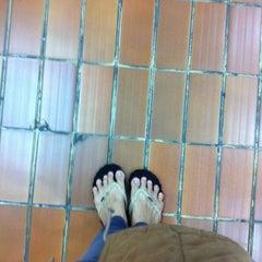 Photo taken at Hi-Tech Mall by Rizqi Nur Laili on 3/21/2015