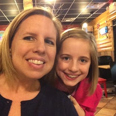 Photo taken at Cookout by Candy J. on 12/19/2013