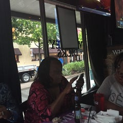 Photo taken at Whiskey Dicks by D'andre B. on 6/25/2015