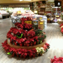 Photo taken at Safeway by Don T. on 12/20/2012