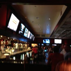 Photo taken at Fox and Hound Birkdale by Ryan L. on 5/11/2013