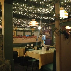 Photo taken at Cannataro's by Catherine M. on 11/16/2012
