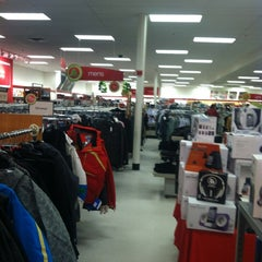 Photo taken at T.J. Maxx by Kiteboard New England on 12/12/2012