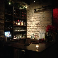 Photo taken at Coal Vines by Jeff D. on 1/1/2013