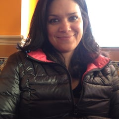 Photo taken at Tacos El Poblano by Eugene L. on 3/21/2014