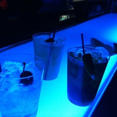 Photo taken at Play Lounge by Jay C. on 9/18/2012