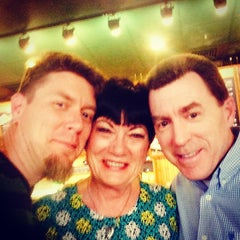 Photo taken at McAlister's Deli by KC C. on 5/2/2014