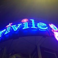 Photo taken at Privilege Ibiza by Aysegul O. on 8/16/2013