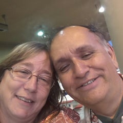 Photo taken at Costco Wholesale Food Court by Amy on 7/12/2014