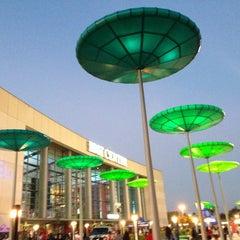 Photo taken at BB&T Center by Pamela B. on 2/25/2013