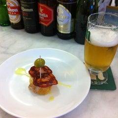 Photo taken at Linh Café by Sintomatik on 12/5/2012