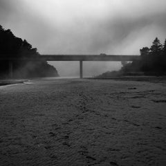 Photo taken at Big River Beach by Mark H. on 7/4/2015