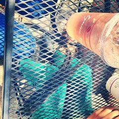 Photo taken at Espresso Royale by Dechon R. on 9/18/2012