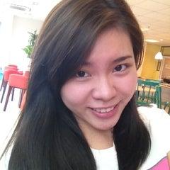 Photo taken at ERCI Vietnam by Gracie V. on 11/14/2012