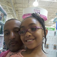 "Photo taken at Toys ""R"" Us /Babies ""R"" Us by ""ScOrPiO LeE"" on 8/3/2014"